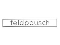 feldpausch